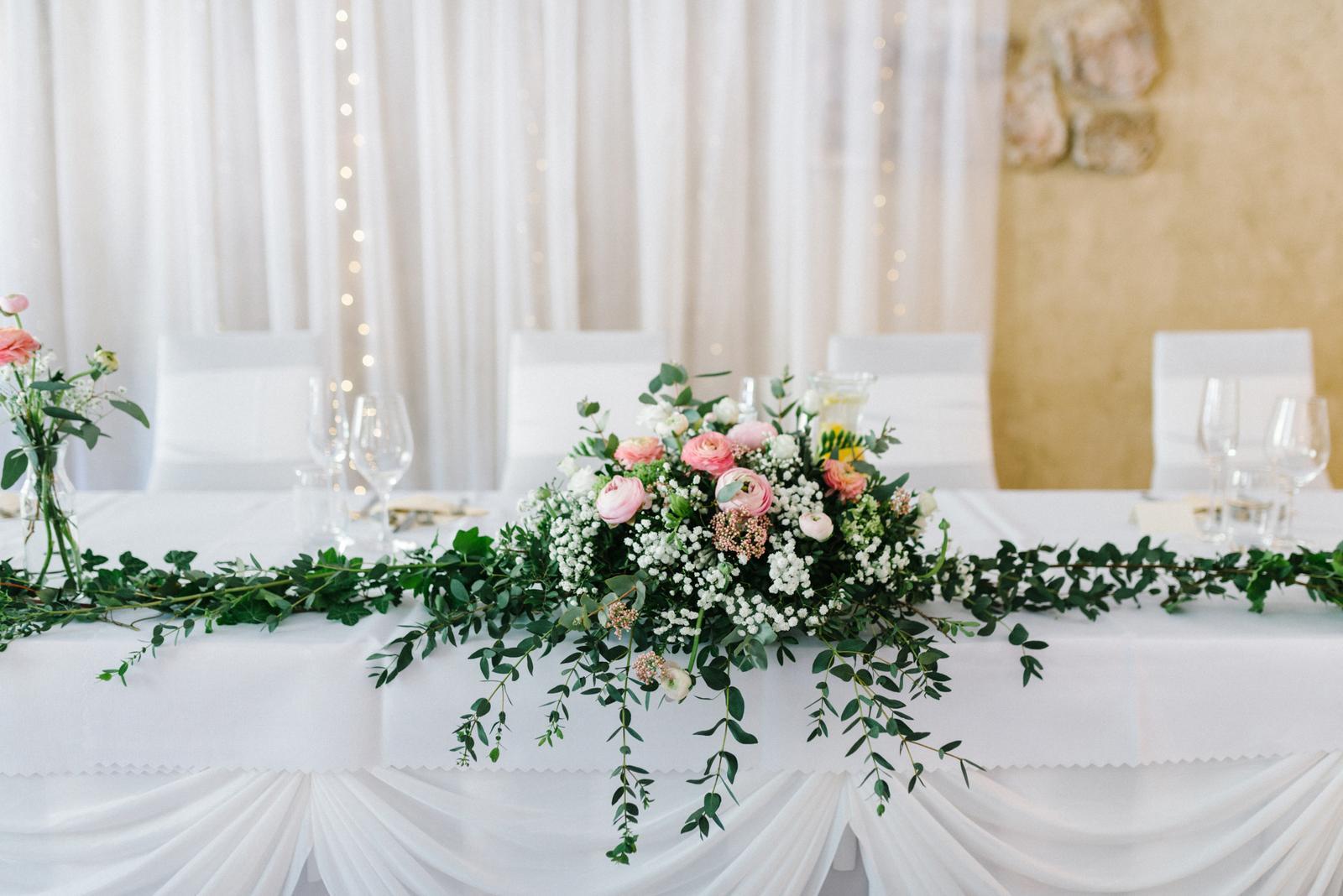 Svadba v Tesárskych Mlyňanoch - Obrázok č. 22