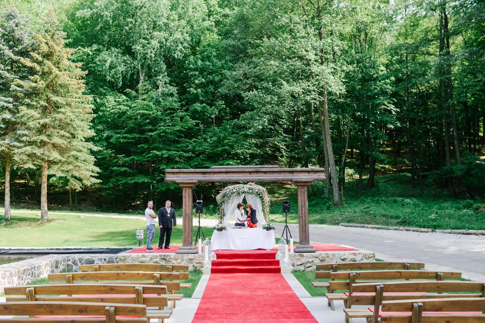 Svadba v Tesárskych Mlyňanoch - Obrázok č. 27