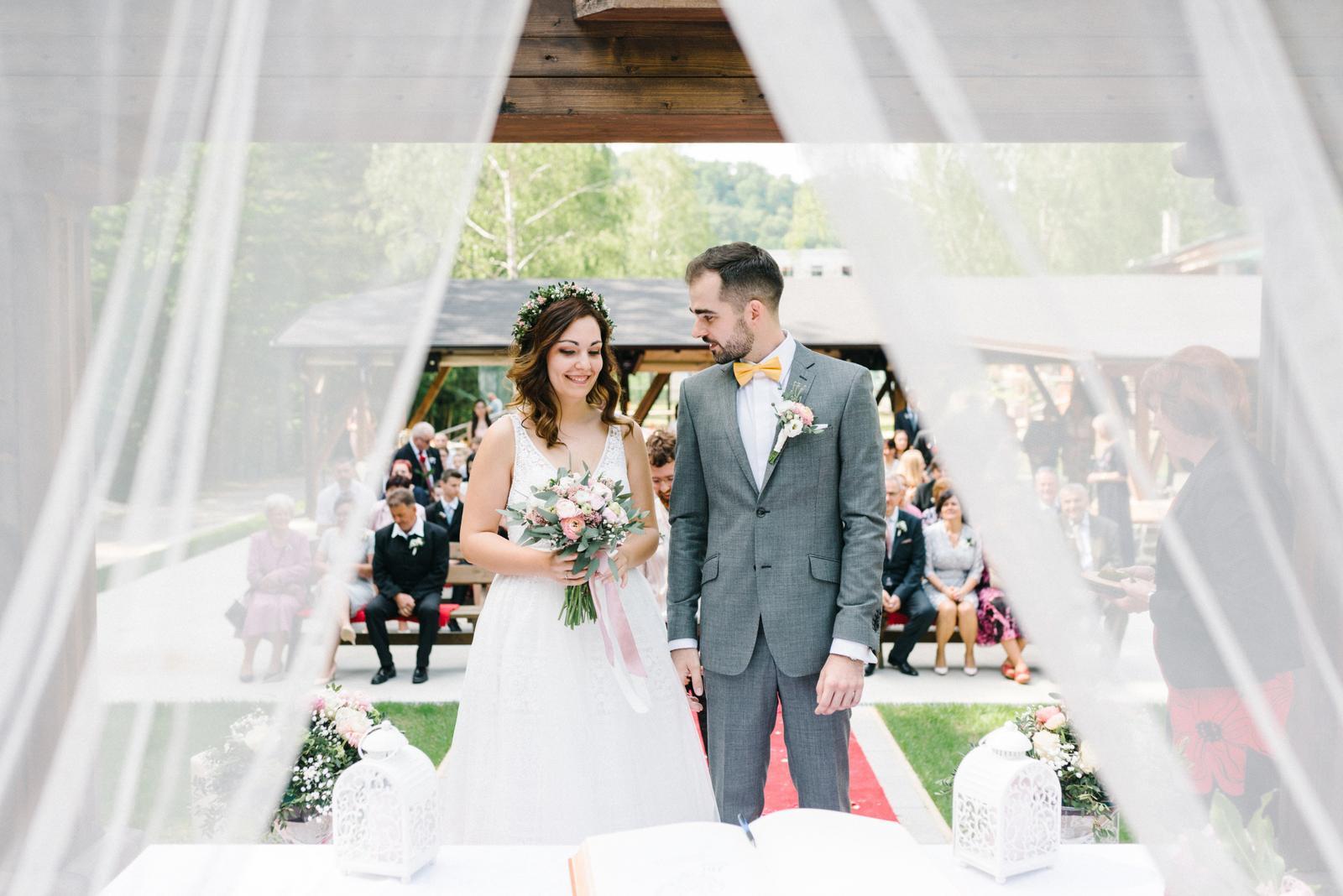 Svadba v Tesárskych Mlyňanoch - Obrázok č. 29