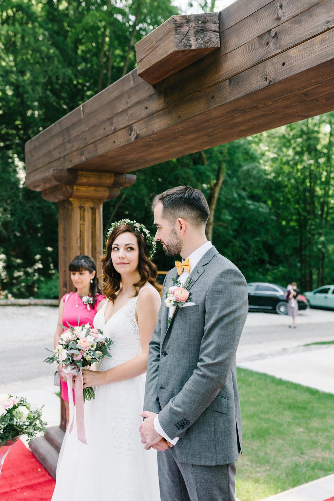 Svadba v Tesárskych Mlyňanoch - Obrázok č. 32