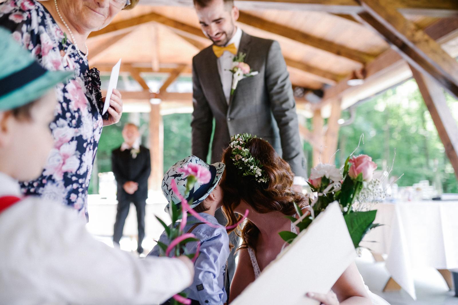 Svadba v Tesárskych Mlyňanoch - Obrázok č. 33