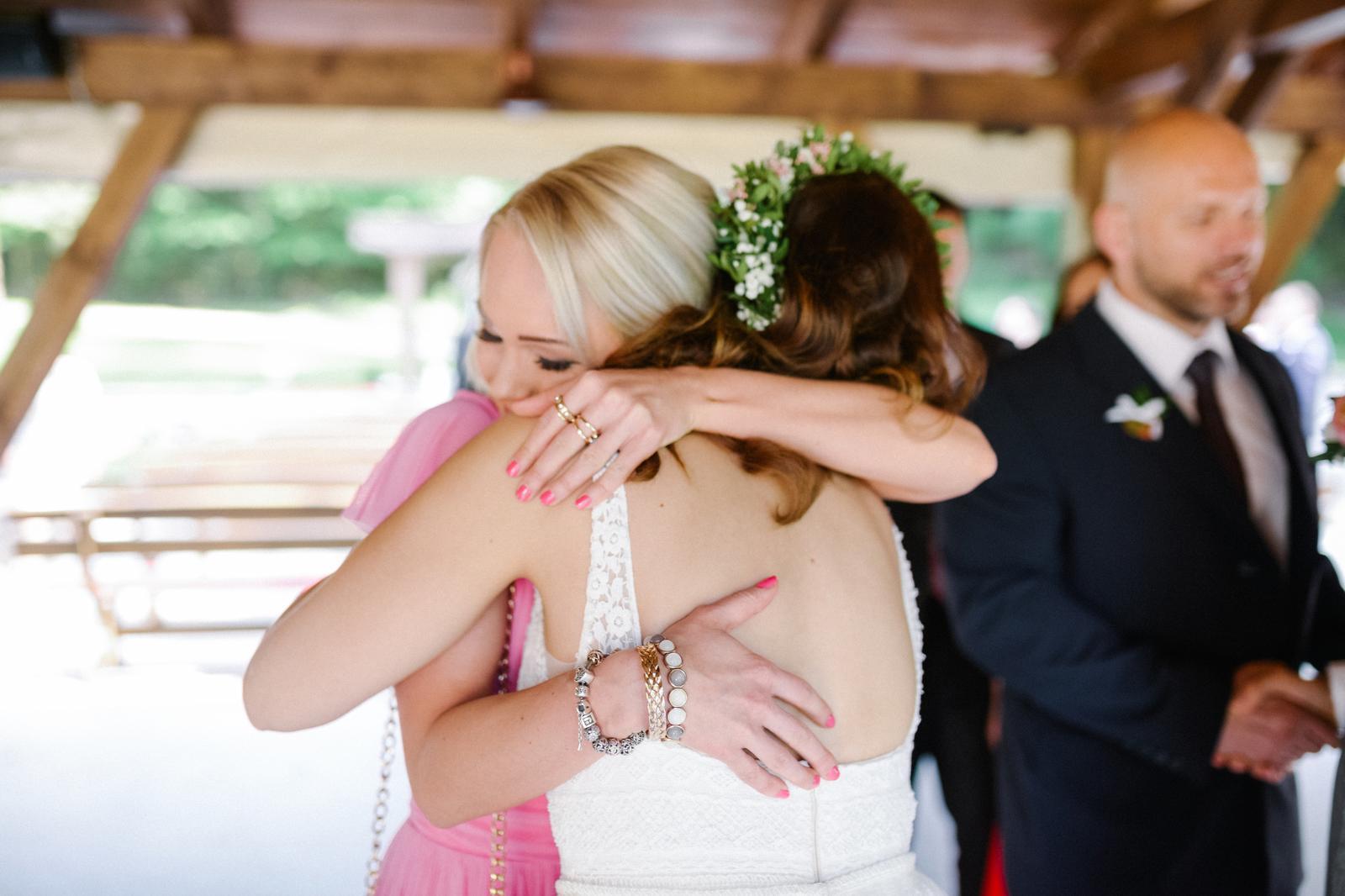 Svadba v Tesárskych Mlyňanoch - Obrázok č. 34