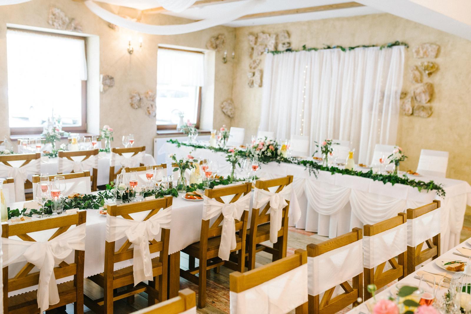Svadba v Tesárskych Mlyňanoch - Obrázok č. 35
