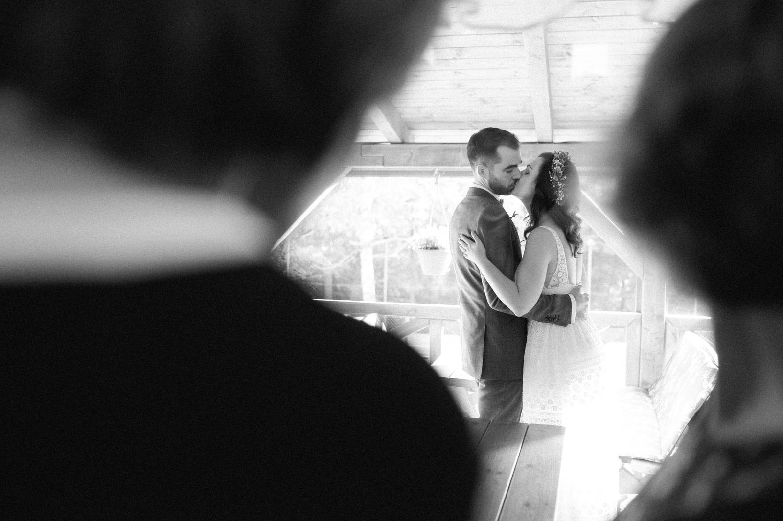 Svadba v Tesárskych Mlyňanoch - Obrázok č. 38