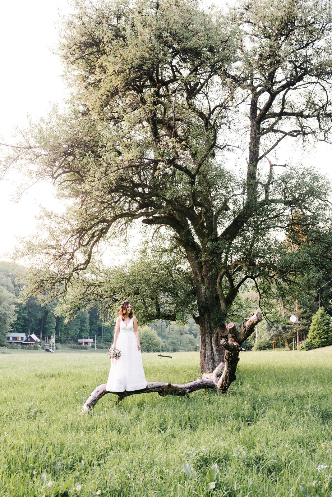 Svadba v Tesárskych Mlyňanoch - Obrázok č. 42