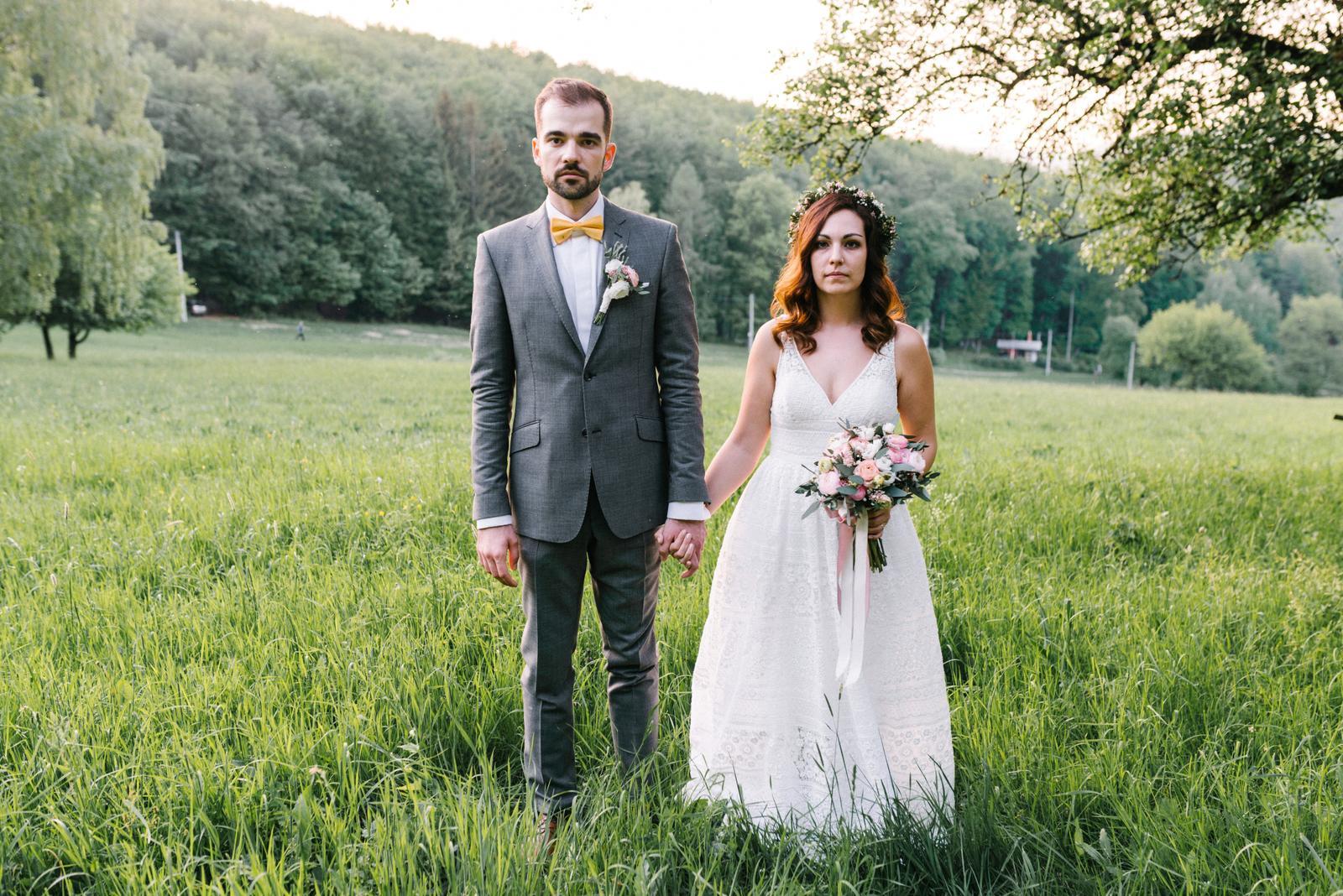 Svadba v Tesárskych Mlyňanoch - Obrázok č. 43