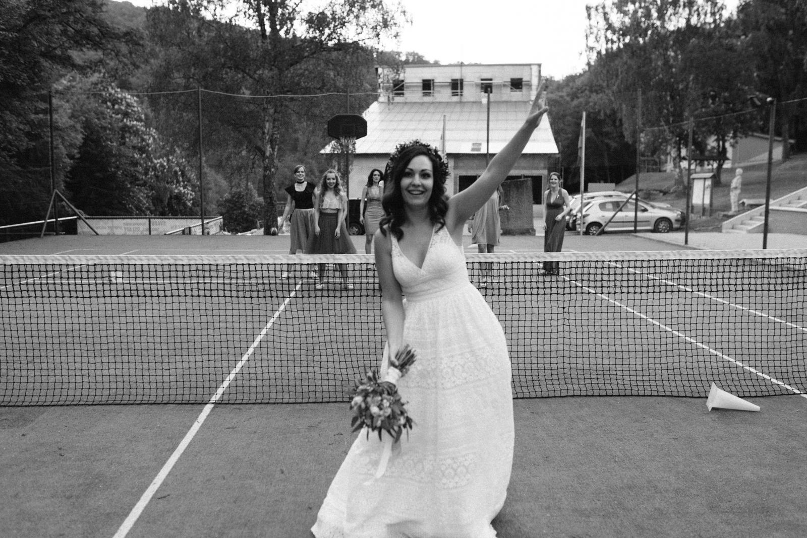 Svadba v Tesárskych Mlyňanoch - Obrázok č. 44