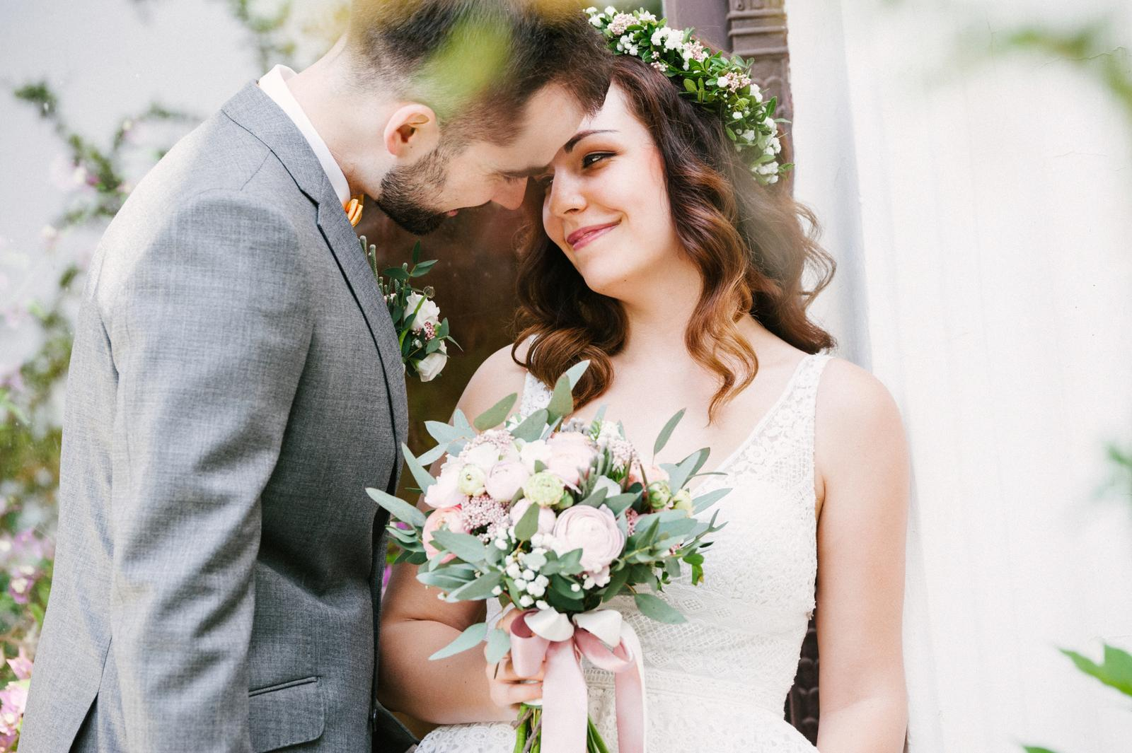 Svadba v Tesárskych Mlyňanoch - Obrázok č. 17