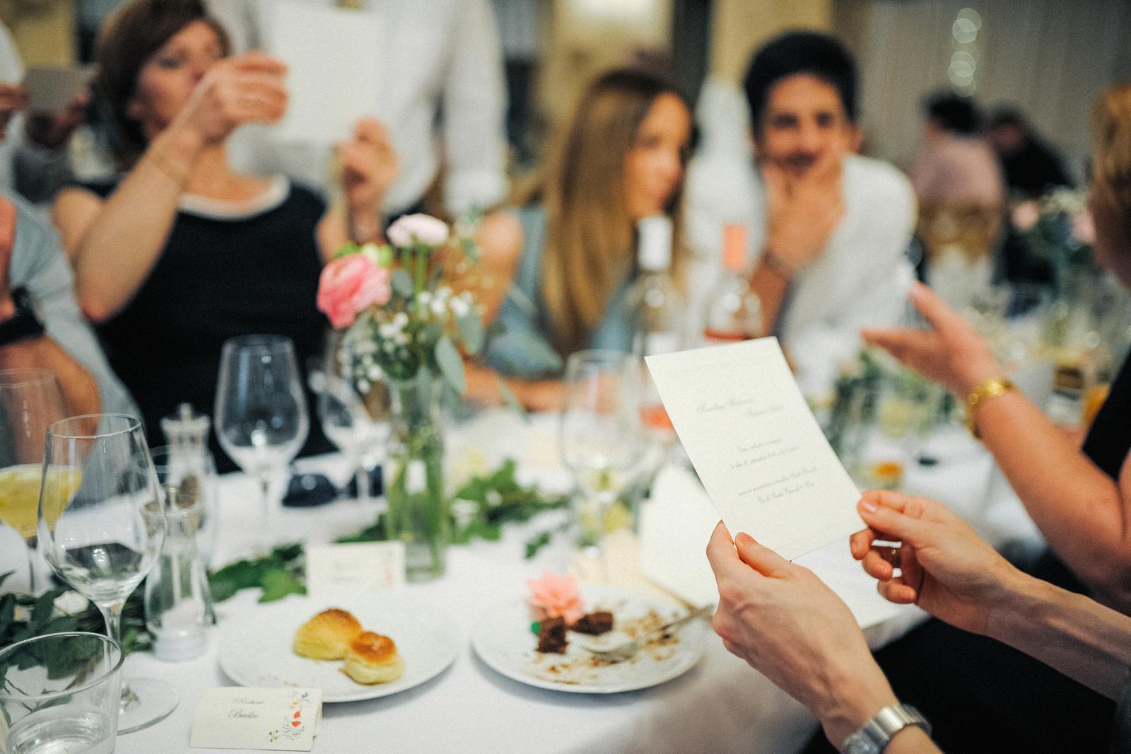 Svadba v Tesárskych Mlyňanoch - Obrázok č. 45