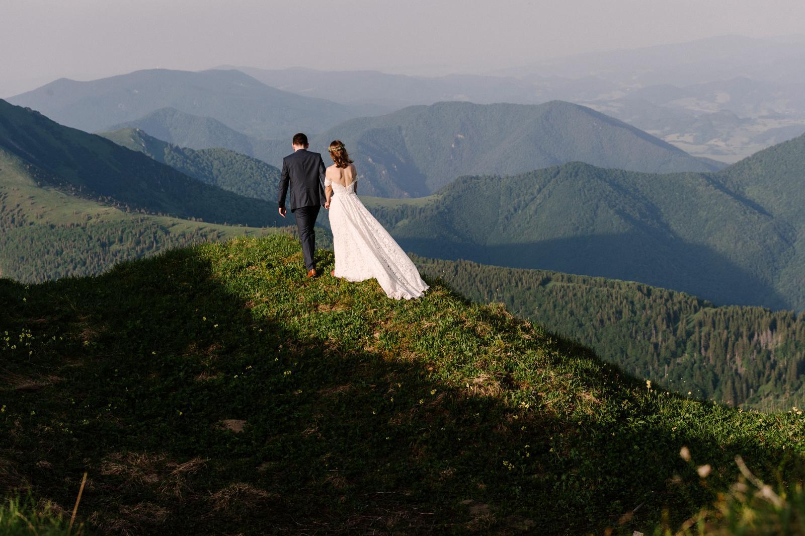 Svadba v Leviciach - Obrázok č. 40