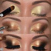 Make-up - Obrázok č. 35