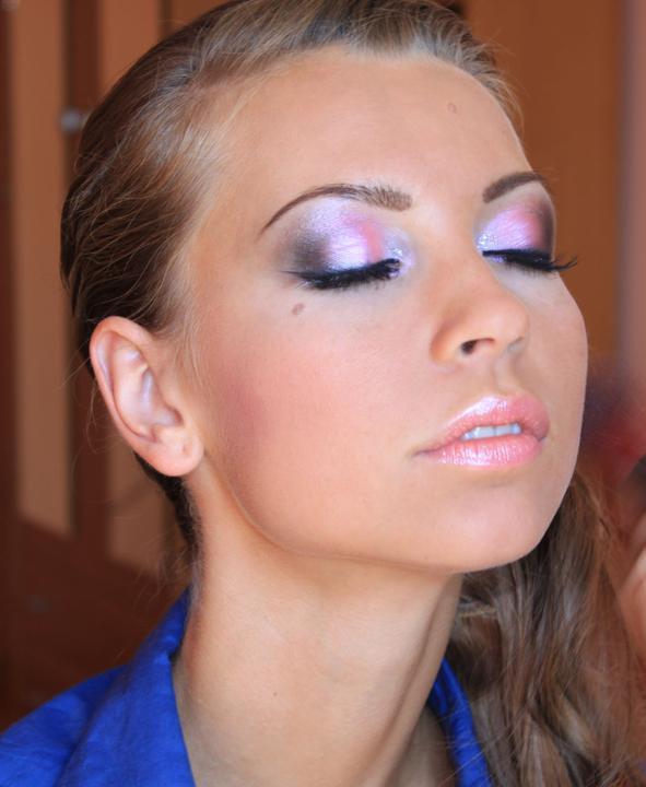 Make-up - Obrázok č. 43