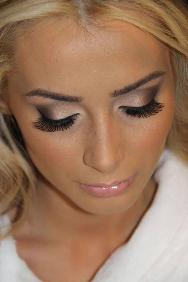 Make-up - Obrázok č. 48