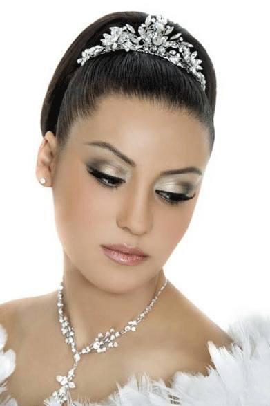 Make-up - Obrázok č. 49