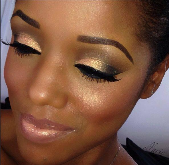 Make-up - Obrázok č. 50