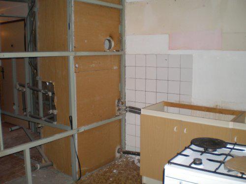 Takto to prebieha u nas - Tu bola pôvodná kuchyna