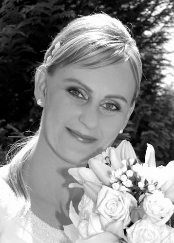 Lydia Birosova{{_AND_}}Alex Onuska - Obrázok č. 28