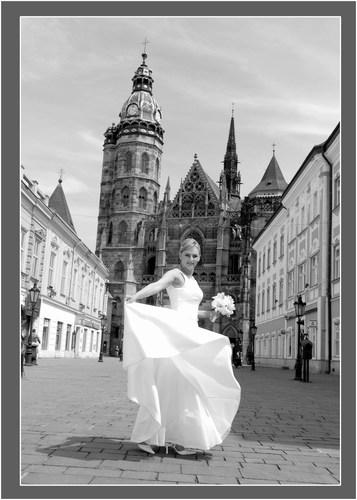 Lydia Birosova{{_AND_}}Alex Onuska - Obrázok č. 45