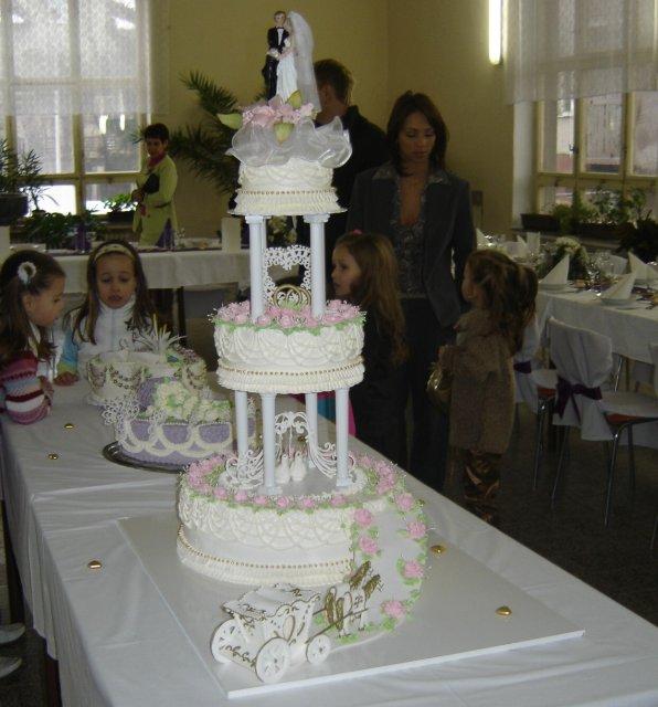30.9.2006 - super torta