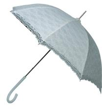 deštníček kdyby pršelo...