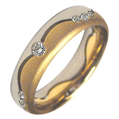Kraaasne snubne prstene a saty pre inspiraciu - Obrázok č. 15