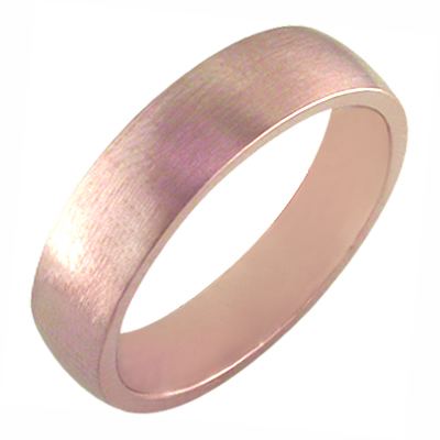 Kraaasne snubne prstene a saty pre inspiraciu - Obrázok č. 11