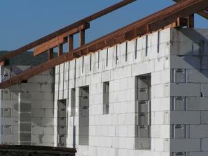 zaciname krov na velkej streche