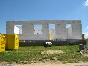 2009 jún