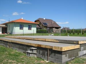 2009 máj