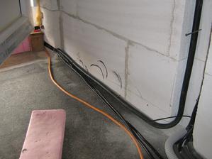 2011 maj - nieco z elektriky
