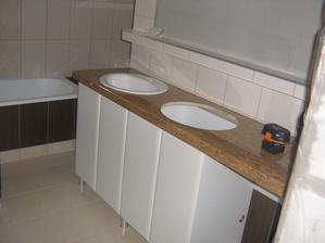 2013 - kúpelňa príslušenstvo