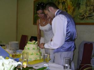 ááá dortík ;oP