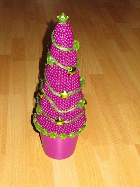 Vianoce 2010 - Obrázok č. 2