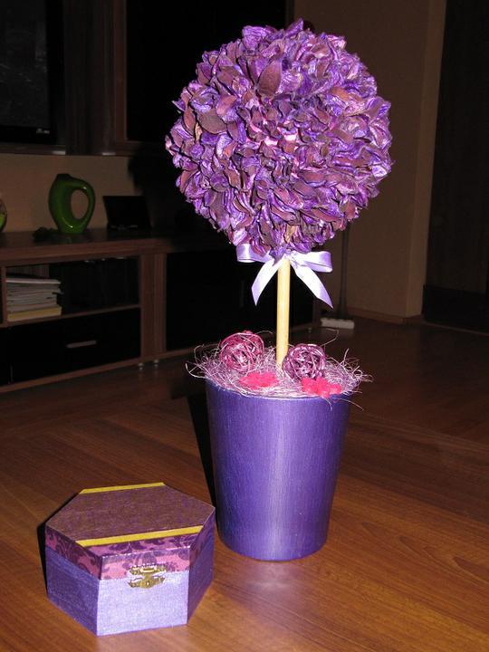 Vianoce 2010 - Obrázok č. 7