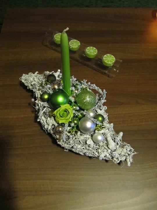 Vianoce 2010 - Obrázok č. 11
