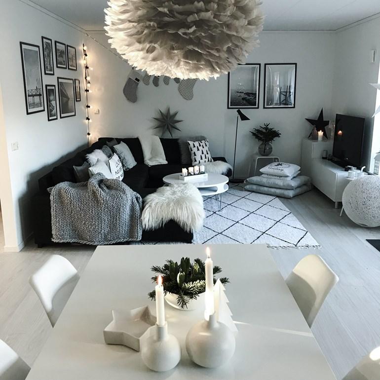 I ♥ scandinavian interior - Obrázok č. 74