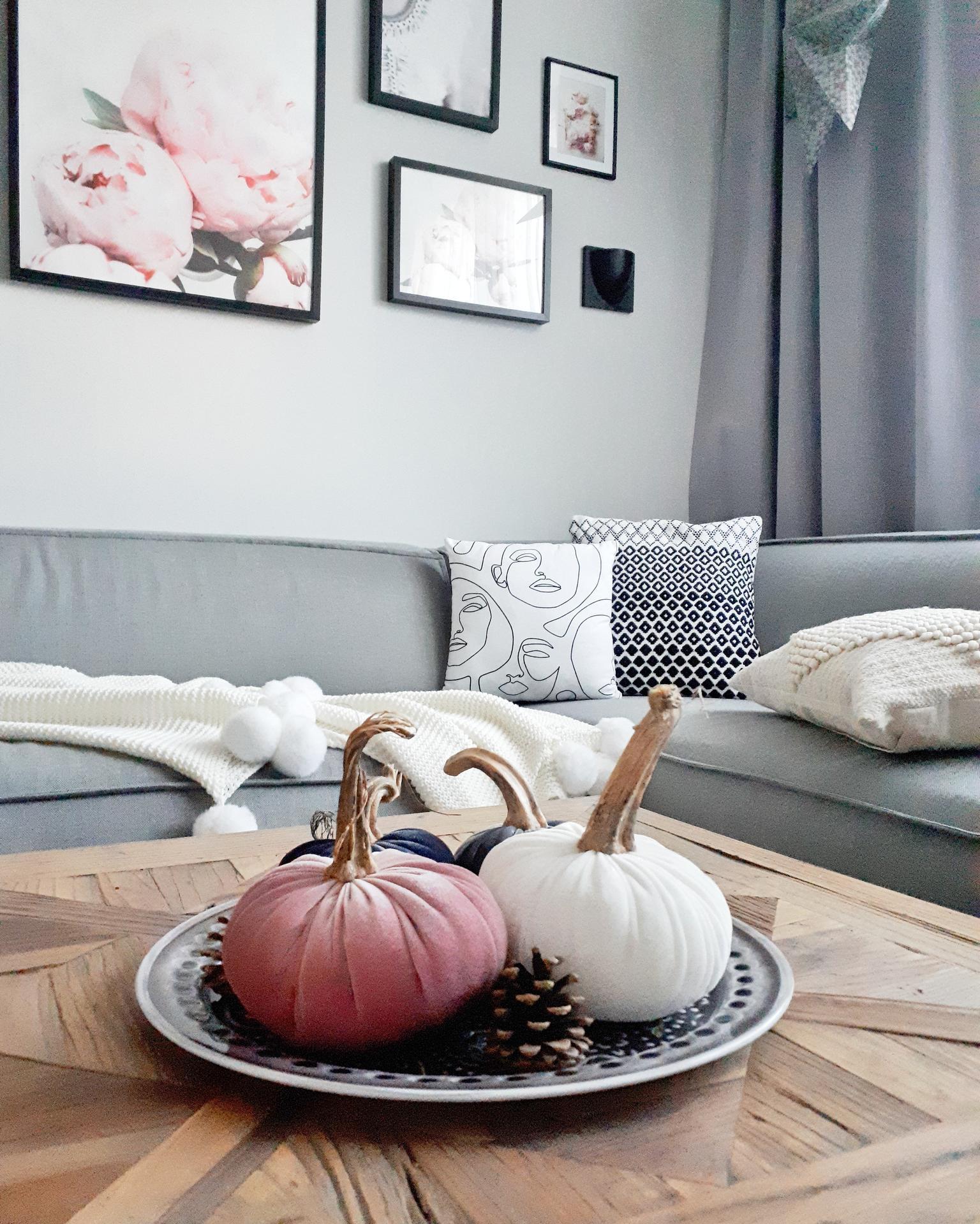 Jeseň u nás doma - Obrázok č. 11