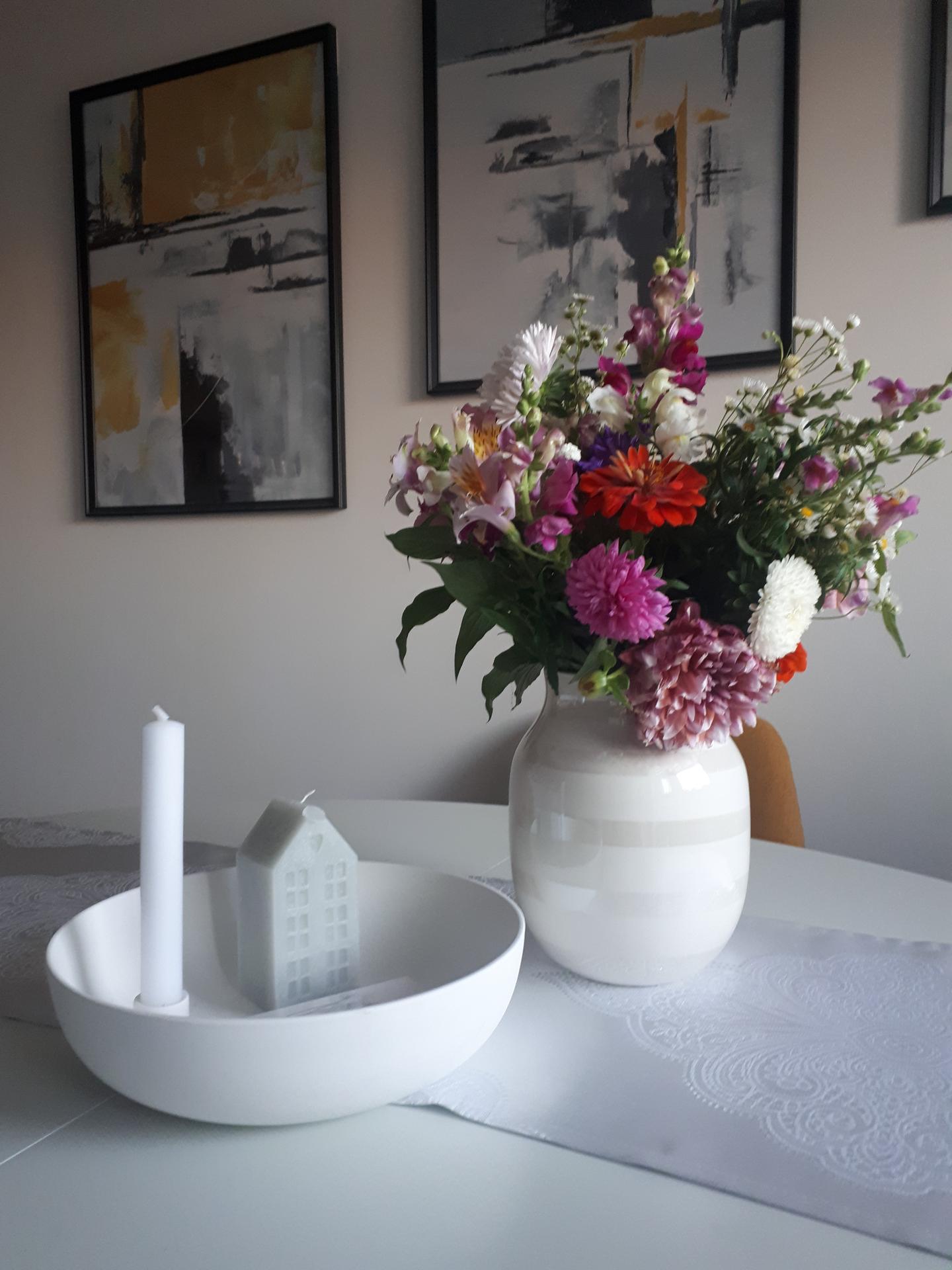 Jeseň u nás doma - Obrázok č. 16