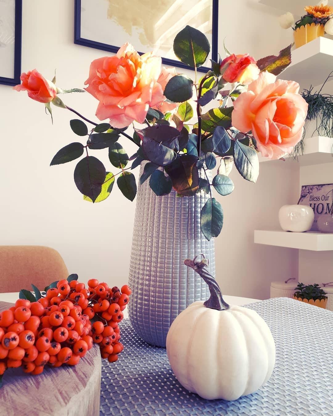 Jeseň u nás doma - Obrázok č. 22