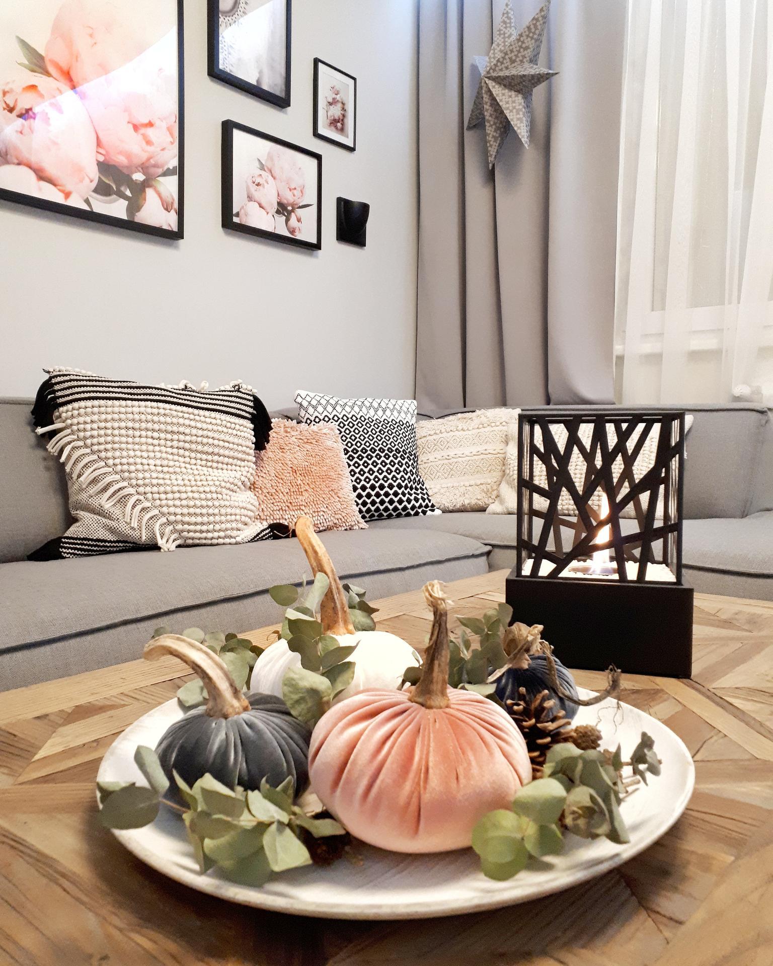 Jeseň u nás doma - Obrázok č. 41
