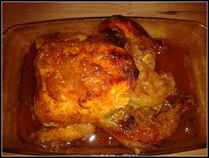 hokuspokus kuře... :-D