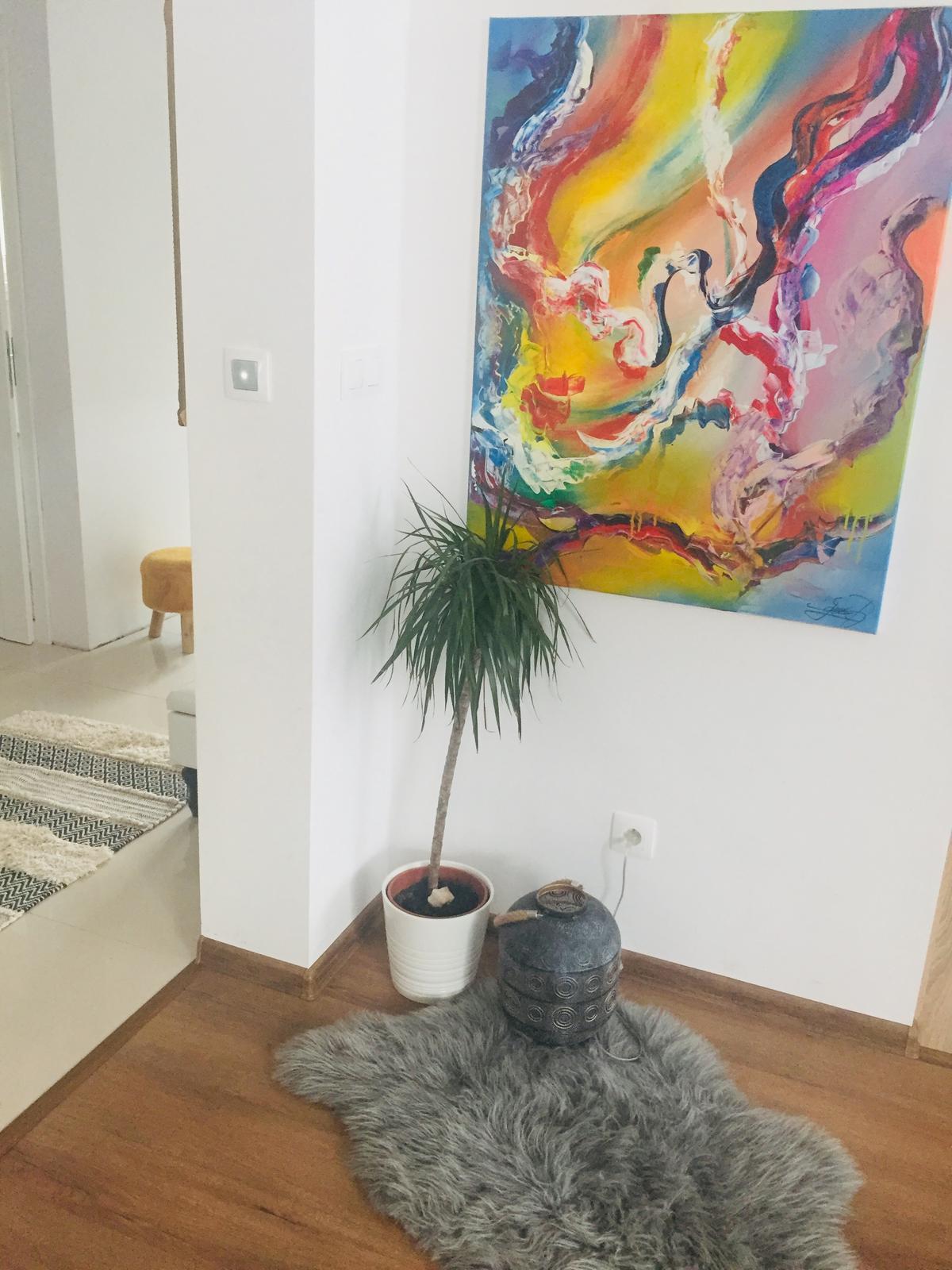 S Haus - Obrázok č. 39