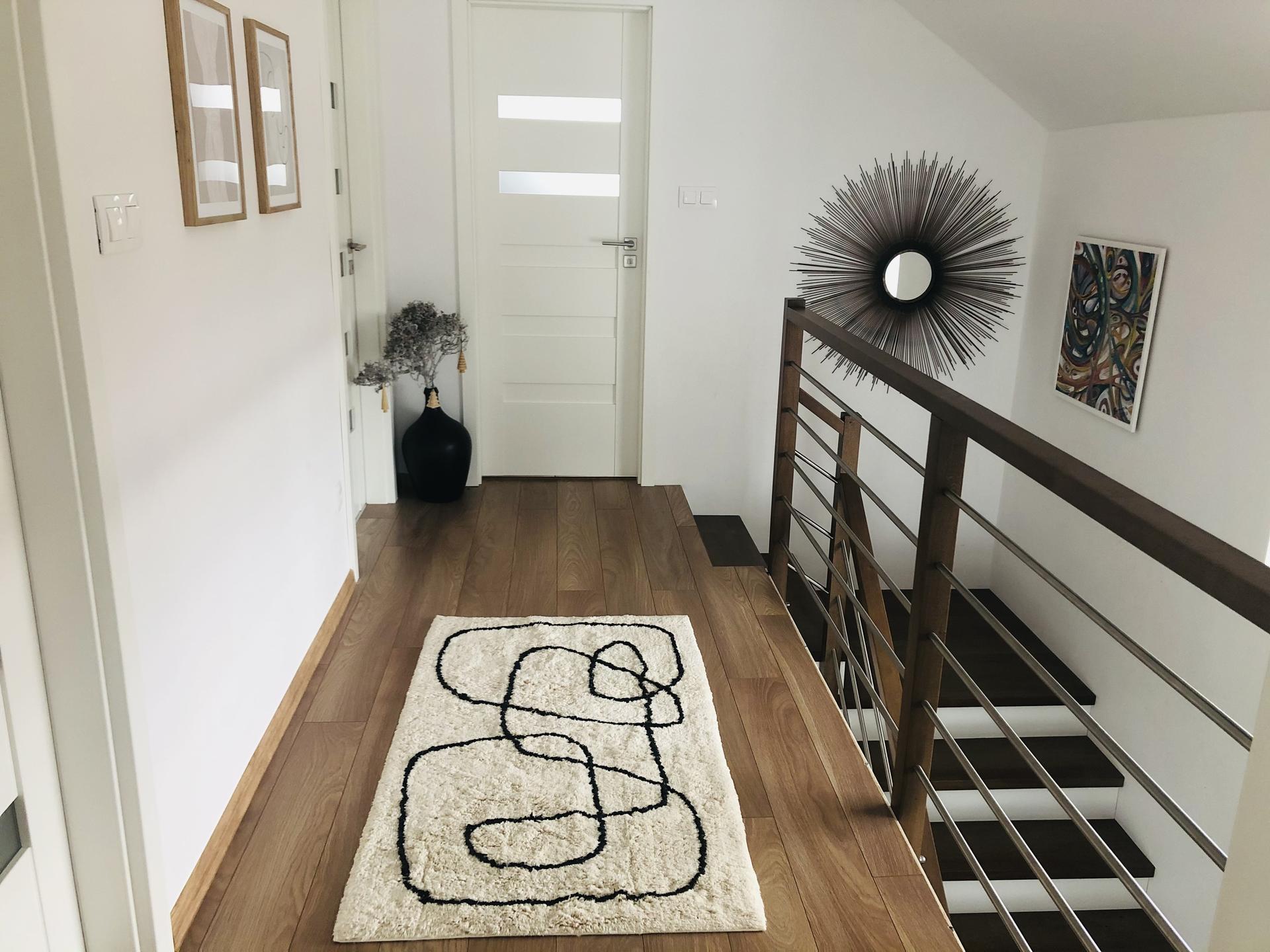 Náš domov 2021 - Obrázok č. 5