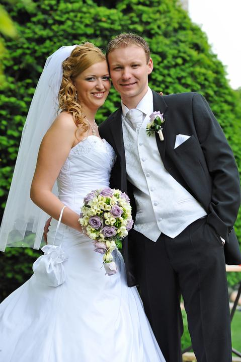 Veronika{{_AND_}}Marek 12.5. 2012 - Obrázok č. 5