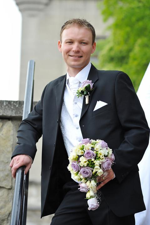 Veronika{{_AND_}}Marek 12.5. 2012 - Obrázok č. 4