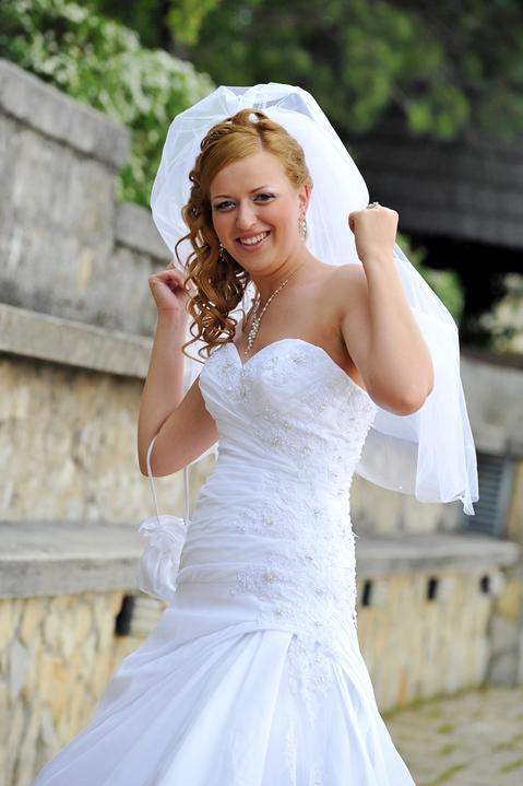 Veronika{{_AND_}}Marek 12.5. 2012 - Obrázok č. 6