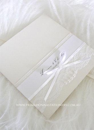 Oznamenia, menovky, pozvanie k stolu, menu, podakovanie - Obrázok č. 60
