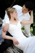 Svatební šaty Mia Solano 2773L, 36