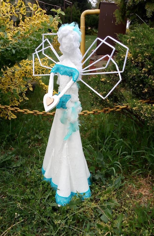 Anjelik - Obrázok č. 3
