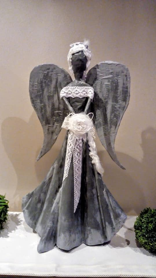 Anjelik - Obrázok č. 5